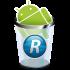 Revo Uninstaller Mobile Pro 2.1.310 نرم افزار حذف کامل برنامه های اندروید
