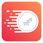 دانلود Sekeh 4.0 برنامه سکه برای اندروید و iOS آیفون