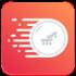 دانلود Sekeh 4.5 برنامه سکه برای اندروید و iOS آیفون