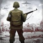 دانلود SIEGE: World War II 2.0.7 بازی جنگ جهانی دوم اندروید + مود