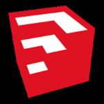 SketchUp Viewer 5.0 دانلود برنامه اسکچاپ برای اندروید
