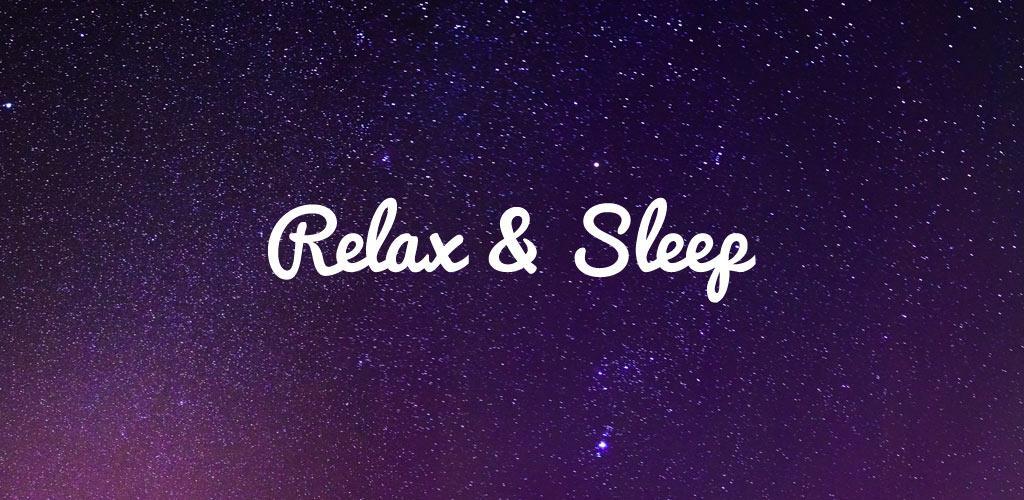 دانلود Sleep Sounds Premium 4.3.1 – صداهای آرامش بخش برای خواب