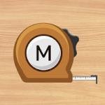دانلود Smart Measure Pro 2.6.0 – برنامه اندازه گیری هوشمند اندروید