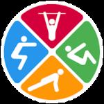 Bodyweight Workout at Home Pro 2.42 دانلود برنامه بدنسازی در خانه
