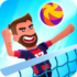 دانلود Volleyball Challenge 1.0.16 – بازی والیبال برای اندروید + مود