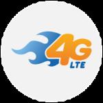 دانلود 4G Only Network Mode 2.1 برنامه حالت اینترنت 4G اندروید