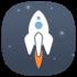 دانلود Asa Trader 3.5.6.7 برنامه آساتریدر کارگزاری آگاه برای اندروید