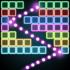 Bricks Breaker Quest 1.0.50 دانلود بازی تلاش آجر شکن اندروید + مود