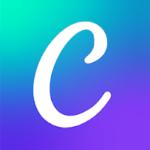 دانلود Canva Pro 2.100.1 برنامه طراحی گرافیک و ویرایش عکس اندروید