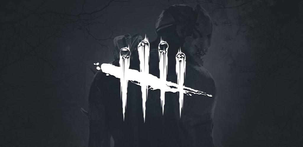 دانلود Dead by Daylight 3.4.01 بازی دد بای دی لایت اندروید