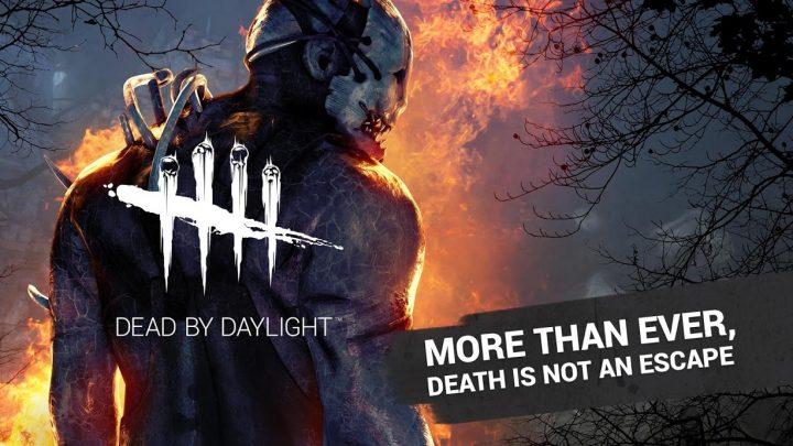 دانلود Dead by Daylight 1.1.0 – بازی دد بای دی لایت اندروید