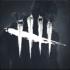 دانلود Dead by Daylight 1.0.9 – بازی دد بای دی لایت اندروید