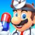 دانلود Dr. Mario World 1.1.2 بازی دنیای دکتر ماریو برای اندروید
