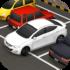 دانلود Dr. Parking 4 1.20 – بازی دکتر پارکینگ 4 اندروید + مود