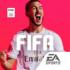 FIFA Soccer 13.0.06 دانلود بازی فوتبال فیفا موبایل اندروید