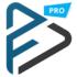 FilePursuit Pro 1.2.05 دانلود برنامه جستجوی انواع فایل در اینترنت اندروید