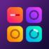 دانلود Groovepad – Music & Beat Maker Pro 1.5.0 برنامه آهنگسازی اندروید