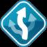 MapFactor GPS Navigation Maps Premium 5.5.51 دانلود مسیریاب آفلاین اندروید