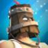 دانلود بازی The Mighty Quest for Epic Loot 3.3.0 تلاش برای غارت اندروید