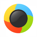 MOLDIV – Photo Editor Premium 3.0 دانلود برنامه کلاژ و ویرایش عکس اندروید