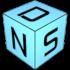 دانلود Override DNS (a DNS changer) 5.5.1 – برنامه تغییر دی ان اس اندروید