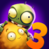 دانلود Plants vs. Zombies 3 17.1.232298 بازی گیاهان علیه زامبی ها 3 اندروید + مود