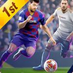 دانلود Soccer Star 2021 Top Leagues 2.7.0 – بازی فوتبال لیگ های برتر اندروید + مود