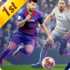 دانلود Soccer Star 2020 Top Leagues 2.1.10 بازی فوتبال لیگ های برتر اندروید + مود