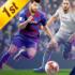 Soccer Star 2020 Top Leagues 2.1.0 دانلود بازی فوتبال لیگ های برتر اندروید+ مود