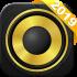 Speaker Booster Full Pro 15.3 Mod دانلود برنامه افزایش صدای گوشی اندروید