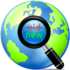 Web Alert (Website Monitor) Premium 1.2.1 دانلود برنامه اطلاع از تغییرات سایت