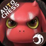 دانلود Auto Chess 1.0.1 – بازی شطرنج خودکار اندروید + مود
