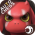 دانلود Auto Chess 0.7.0 بازی شطرنج خودکار اندروید + مود