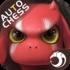 Auto Chess 0.5.0 دانلود بازی شطرنج خودکار اندروید + مود