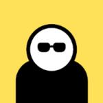 دانلود Bouncer 1.21.2 برنامه دادن مجوز موقت به اپلیکیشن ها اندروید