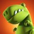 دانلود Crazy Dino Park 1.60 بازی پارک دایناسورها اندروید + مود