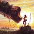 دانلود Durango: Wild Lands 5.0.1 – بازی دورانگو سرزمین وحشی اندروید