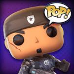 دانلود Gears POP 1.71 بازی نبرد چرخ دنده ها اندروید