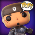 دانلود Gears POP 1.94 بازی جنگ چرخ دنده ها اندروید