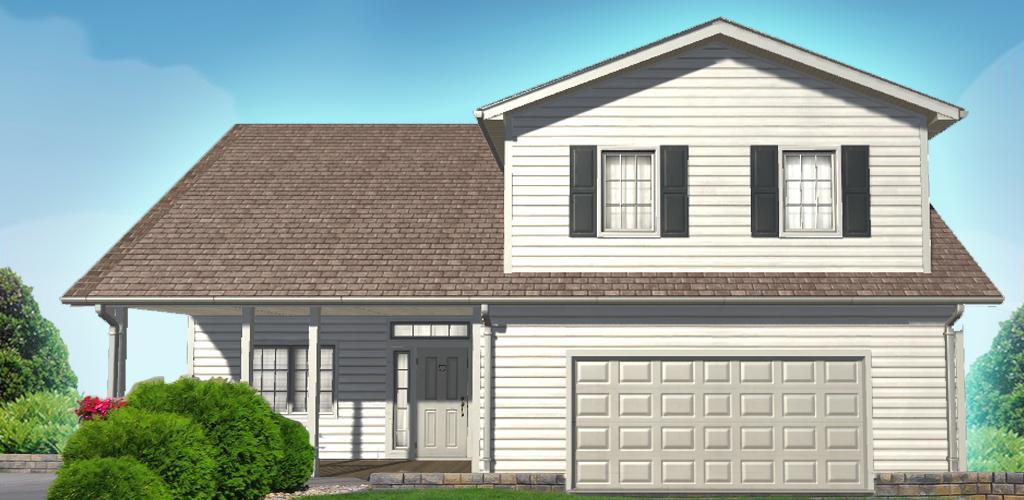 دانلود House Designer : Fix & Flip 0.987 – بازی طراحی خانه اندروید + مود