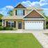 دانلود House Designer : Fix & Flip 0.985 بازی طراحی خانه اندروید + مود
