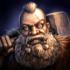 دانلود I, Viking 1.17.7.44893 بازی من وایکینگ اندروید + مود