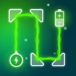 دانلود Laser Overload 1.1.28 بازی فکری لیزر اورلود اندروید + مود