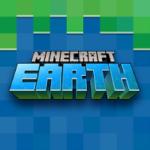 Minecraft Earth 2019.1003.21.0 دانلود بازی ماینکرافت ارث اندروید