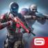 دانلود Modern Combat Versus 1.17.4 بازی مبارزه مدرن 6 اندروید
