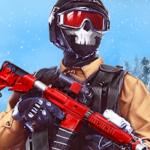 دانلود Modern Ops – Online FPS 3.34 – بازی تیراندازی اندروید + مود