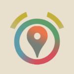 Naplarm – Location Alarm / GPS Alarm Pro 5.0.1 دانلود برنامه آلارم مکان اندروید