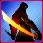 Ninja Raiden Revenge 1.5.4 دانلود بازی انتقام نینجا رایدن اندروید + مود