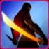 Ninja Raiden Revenge 1.5.3 دانلود بازی انتقام نینجا رایدن اندروید + مود