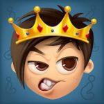 دانلود Quiz of Kings 1.19.6695 بازی کوییز اف کینگز برای اندروید